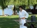 judolager_tenero_1984_001