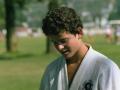 judolager_tenero_1984_003
