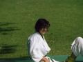 judolager_tenero_1984_004