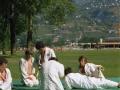 judolager_tenero_1984_005