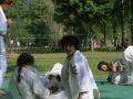judolager_tenero_1984_006