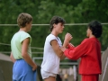 judolager_tenero_1984_007