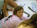 judolager_tenero_1984_009