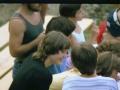 judolager_tenero_1984_010