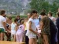 judolager_tenero_1984_012