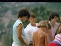 judolager_tenero_1984_014