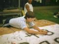 judolager_tenero_1984_015