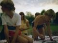 judolager_tenero_1984_017