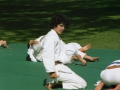judolager_tenero_1984_018