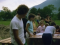 judolager_tenero_1984_023