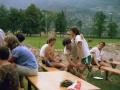 judolager_tenero_1984_024