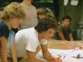 judolager_tenero_1984_025