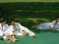judolager_tenero_1984_032