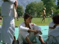 judolager_tenero_1984_033