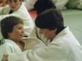 judolager_tenero_1984_034