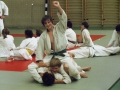 judolager_tenero_1984_036