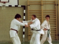 judolager_tenero_1984_037