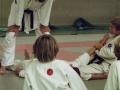 judolager_tenero_1984_039