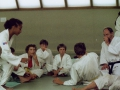 judolager_tenero_1984_040