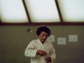 judolager_tenero_1984_043
