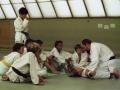 judolager_tenero_1984_044