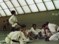 judolager_tenero_1984_045