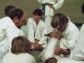 judolager_tenero_1984_049