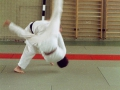 judolager_tenero_1984_052