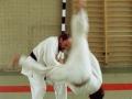 judolager_tenero_1984_053