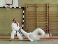 judolager_tenero_1984_054
