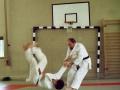 judolager_tenero_1984_055