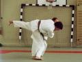 judolager_tenero_1984_056