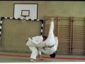 judolager_tenero_1984_057
