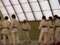 judolager_tenero_1984_058