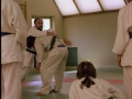 judolager_tenero_1984_059