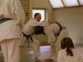 judolager_tenero_1984_060