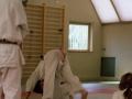 judolager_tenero_1984_061