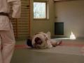 judolager_tenero_1984_062