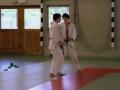 judolager_tenero_1984_063