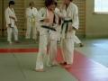 judolager_tenero_1984_064