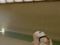 judolager_tenero_1984_065