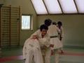 judolager_tenero_1984_066