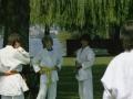 judolager_tenero_1984_067