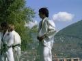 judolager_tenero_1984_069