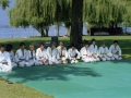 judolager_tenero_1984_070