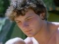 judolager_tenero_1984_073