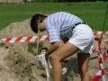 judolager_tenero_1984_074