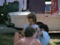 judolager_tenero_1984_079