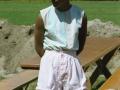 judolager_tenero_1984_086