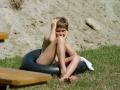 judolager_tenero_1984_087